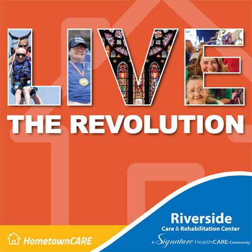Riverside-Brochure-Download-Image-510px